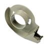 MMMH12 H12 Filament Tape Hand Dispenser, 3