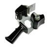 Tartan Pistol Grip Box Sealing Tape Dispenser