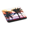 3M Scenic Foam Mouse Pad