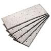 3M High-Capacity Maintenance Sorbent Pad