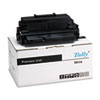 MMT084550 084550 Toner/Drum, Black MMT 084550