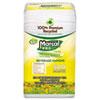 Marcal PRO 100% Premium Recycled Beverage Napkins