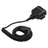 Motorola External Speaker/Microphone for Two-Way Radios