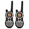 Motorola Talkabout MJ270R Two-Way Radio Set
