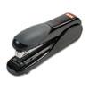 Max Flat-Clinch Full Strip Standard Stapler