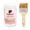 Nekoosa Fan-Out Padding Adhesive | www.SelectOfficeProducts.com
