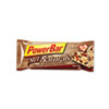 Nestle PowerBar