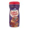 Coffee-mate World Café Powdered Coffee Creamer