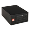 Norazza DVD121 16x DVD/CD PRO Duplication System