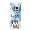 Office Snax® Sugar Canister | www.SelectOfficeProducts.com