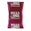 Hills Bros. Original Coffee