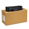 OKI41304001 41304001 Fuser Kit, High-Yield OKI 41304001