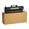 Oki 41531401 Fuser Kit