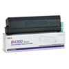 OKI42102901 42102901 High-Yield Toner, 6000 Page-Yield, Black OKI 42102901