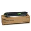 Oki Printer Supplies for Laser Printers Developers