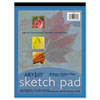 Pacon Art1st Sketch Pad