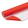 PAC57105 Fadeless Art Paper, 50 lbs., 48