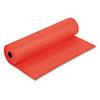 PAC67101 Spectra ArtKraft Duo-Finish Paper, 48 lbs., 36