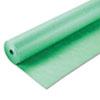 PAC67134 Spectra ArtKraft Duo-Finish Paper, 48 lbs., 48