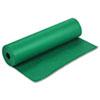 PAC67141 Spectra ArtKraft Duo-Finish Paper, 48 lbs., 36