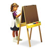Pacon Wood Easel