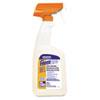 Febreze Fabric Refresher & Odor Eliminator