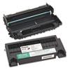 PANUG5540 UG5540 Toner, 10000 Page-Yield, Black PAN UG5540