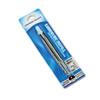 Paper Mate Refills for Paper Mate Aspire, PhD, PhD Ultra Ballpoint Pens
