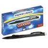 Paper Mate® Clickster® Mechanical Pencil | www.SelectOfficeProducts.com