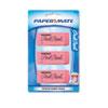 Paper Mate Pink Pearl Eraser