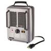 Patton Milkhouse Utility Heater