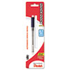 Pentel Quick Dock Lead Refills
