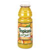 Tropicana Juice Beverages