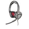 PLNAUDIO655 .Audio 655 USB Stereo Headset w/Noise Canceling Mic PLN AUDIO655