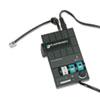 Plantronics MX-10 Headset Switcher Multimedia Amplifier