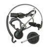 Plantronics DuoSet Headset