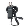 Plantronics Universal Modular Dual-Prong Plug Adapter