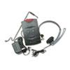 Plantronics S11 Headset System