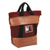 PM Company SecurIT Fire-Resistant Locking Courier Bag