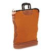PM Company SecurIT Water-Repellent Security Mail Bag