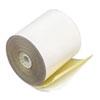 PMC08963 Paper Rolls, Teller Window/Financial, 3