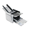 Martin Yale® Model 1217A Medium-Duty AutoFolder™ | www.SelectOfficeProducts.com