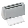 Martin Yale Model P6200 Desktop Paper Folder