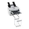 Martin Yale Model P7200 RapidFold Light-Duty Desktop AutoFolder
