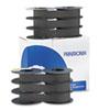 Printronix 172293001, 175006001, 179006001 Printer Ribbon