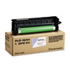 Printronix 704539008 Drum Unit