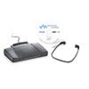 Philips PC Transcription Kit