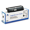 KNM1710517005 1710517005 High-Yield Toner, 4500 Page-Yield, Black KNM 1710517005