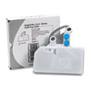 Konica Minolta Waste Toner Pack for Magicolor 2300DL/2350EN, 25K Page Yield