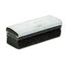 Quartet Deluxe Chalkboard Eraser/Cleaner